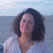 Consultatie met waarzegger Esther uit Almere