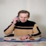 Consultatie met waarzegger Petrus uit Almere