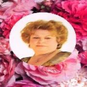 Consultatie met waarzegger Valentine uit Almere