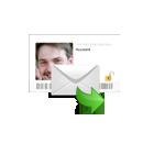 E-mailconsultatie met waarzegger Phaedra uit Almere