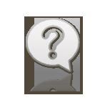 Vraag & antwoord over  waarzeggers uit Almere